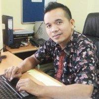 Syarif Hidayat, 34th