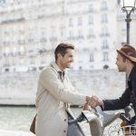 7 Tips Bikin Dia Tertarik Pada Anda Paling Jitu