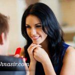 Doa (mantra) Pemikat Wanita: Wanita yang Anda Cintai, Bakal Kembali Mencintai Anda