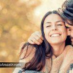 5 Cara Super Pasangan Tetap Bersikap Romantis dan Setia