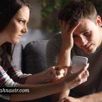 Cara Tepat dan Cepat Atasi Pasangan yang Sering Berbohong Pada Anda