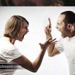 Angka Perceraian Melonjak di Tengah Pandemi, Bagaimana Solusi Mbah Nasir?