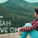 Susah Move On? 5 Hal yang Masih Menjadikan Anda Memikirkan Mantan Pacar