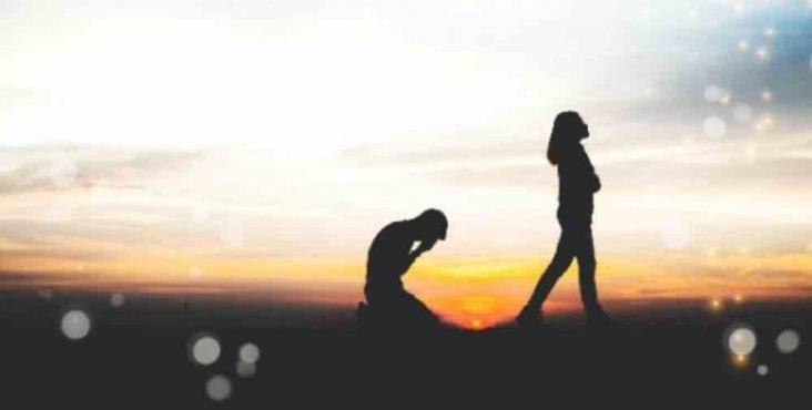 Ganteng & Kaya Tapi Sering Ditolak Wanita, Kok Bisa? Begini Alasannya
