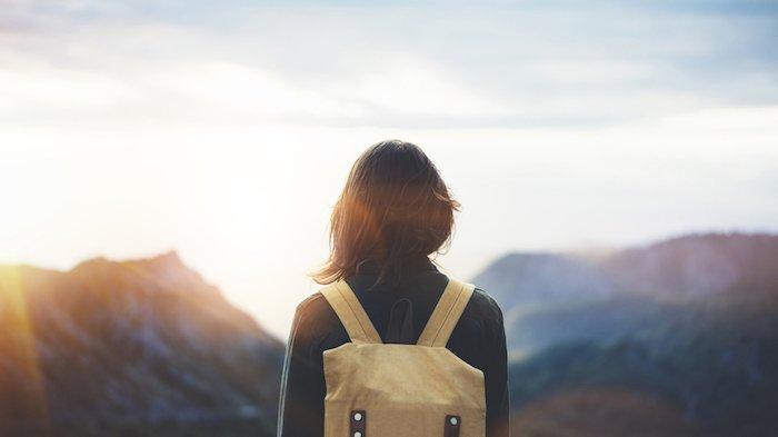 5 Alasan Mengapa Anda Masih Sendiri Sampai Sekarang